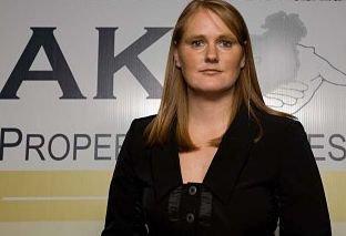 Aisling Keenan, AK Property Services