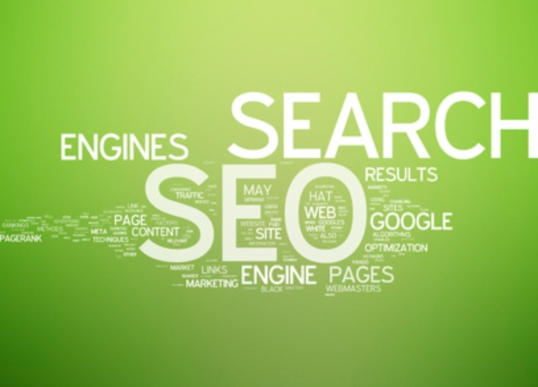 SEO Consultancy & Search Engine Optimization